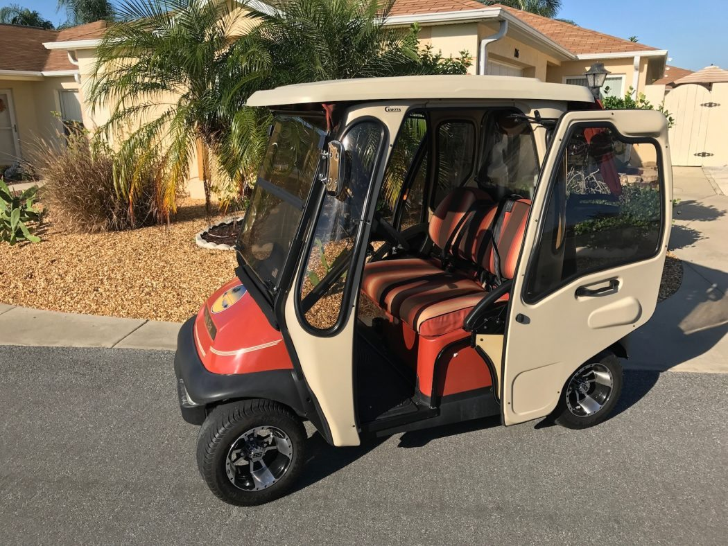 Precedent Golf Cart Batteries Html Hd Images 2000 Club Car Wiring Diagram 48 Volt With Curtis Cab On