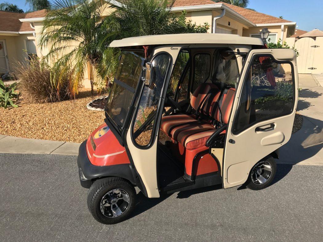 Watch in addition Video Watch Guy Run Golf Cart Danish Ad Lanlet 14548 further Lsv25 additionally Orlandogolfcars in addition Parker 73212bn2mv00n0l222c1 Skinner Shutoff Solenoid Valve Fluid Control 15090615. on security golf carts